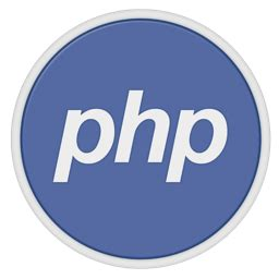 Php joomla developer resume